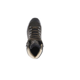 Hanwag Alaska GTX Shoes Men dark grey